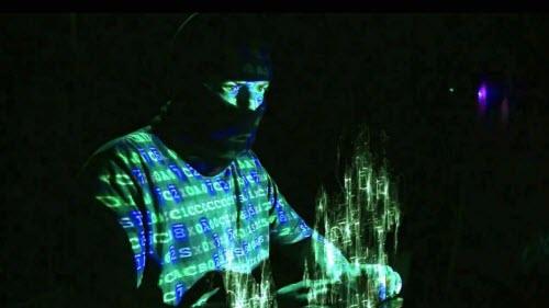 Kaspersky tìm ra nhóm hacker chuyên cài mã độc vào firmware ổ cứng - 1