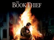 Star Movies 7/3: The Book Thief