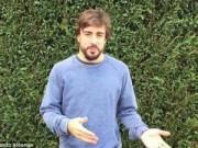 Tin HOT 4/3: Alonso lỡ chặng F1 đầu mùa