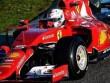 F1 2015 - Ferrari: Phục hưng đế chế đỏ