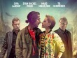 Star Movies 6/3: The Necessary Death Of Charlie Countryman