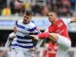 QPR - Arsenal: Củng cố niềm tin