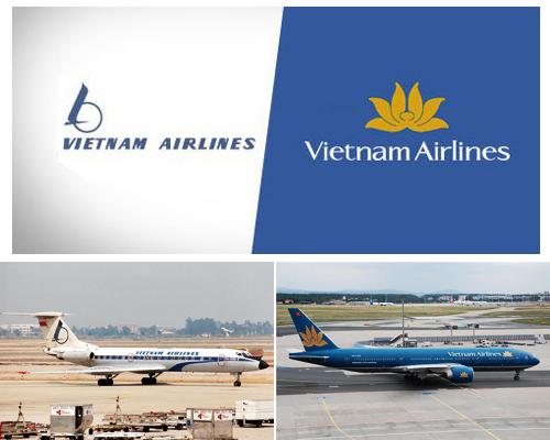 Trang phục mới của Vietnam Airlines chỉ đang thử nghiệm - 7