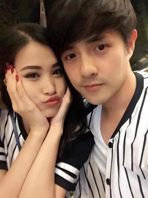 "Những cặp sao Vpop vượt qua ""lời nguyền showbiz"" - 1"