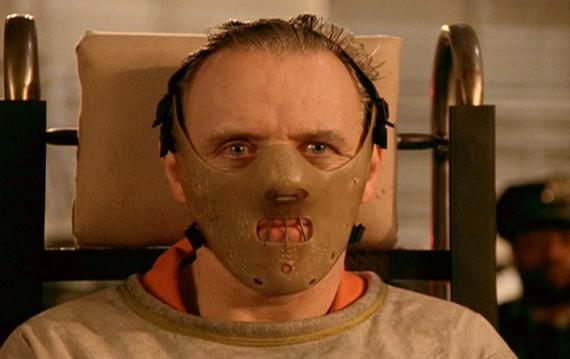 Trailer phim: The Silence Of The Lambs - 1