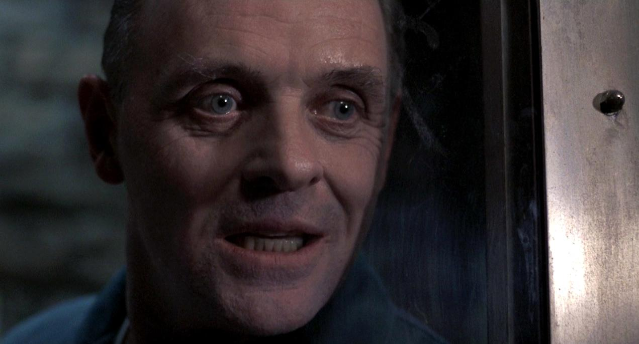 Trailer phim: The Silence Of The Lambs - 2