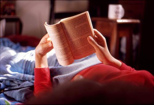 10 việc người thành công thường làm trước khi ngủ - 1