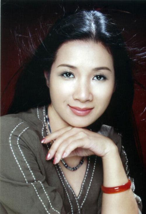 """Đám cưới """"kỷ lục"""" về số MC của Thanh Thanh Hiền - 2"""