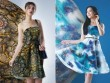 """Thời trang và phong cách cùng BST """"Không gian & Sự sống"""""""