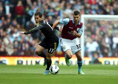 TRỰC TIẾP West Ham - Chelsea: Người hùng Hazard (KT) - 4