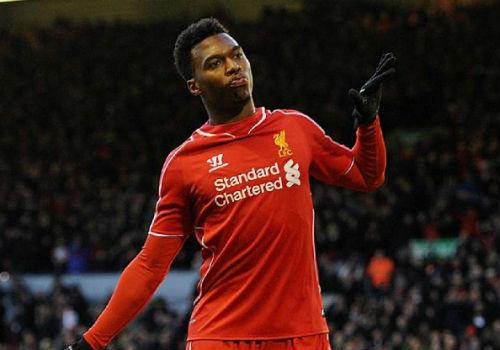 Liverpool - Burnley: Thế trận một chiều - 1