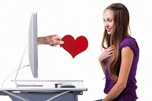 6 lời khuyên cho các Facebooker sắp kết hôn - 2