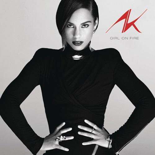 5 ca khúc Quốc tế khẳng định nữ quyền nổi tiếng - 7