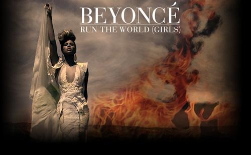 5 ca khúc Quốc tế khẳng định nữ quyền nổi tiếng - 1