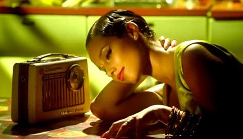 5 ca khúc Quốc tế khẳng định nữ quyền nổi tiếng - 8