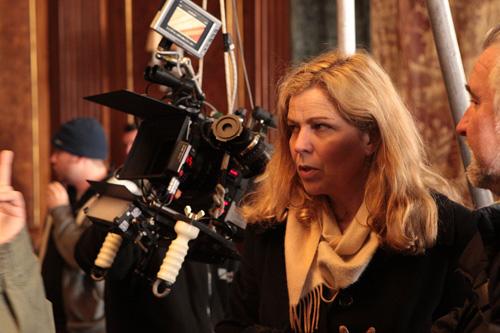 5 nữ đạo diễn ấn tượng nhất thập kỷ qua - 4