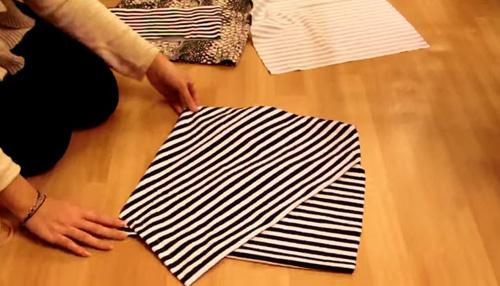May váy điệu diện sánh bước bên chàng ngày 8.3 - 12