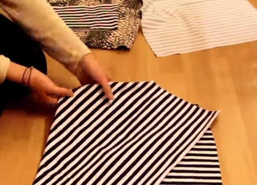 May váy điệu diện sánh bước bên chàng ngày 8.3 - 11