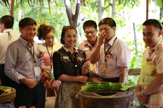 Gặp gỡ nữ thiếu úy xinh đẹp của Cảnh sát biển VN - 7