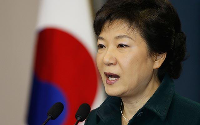 Triều Tiên lên tiếng vụ đại sứ Mỹ tại Hàn Quốc bị rạch mặt - 3