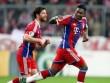 Bayern - Braunschweig: Dứt điểm chưa sắc