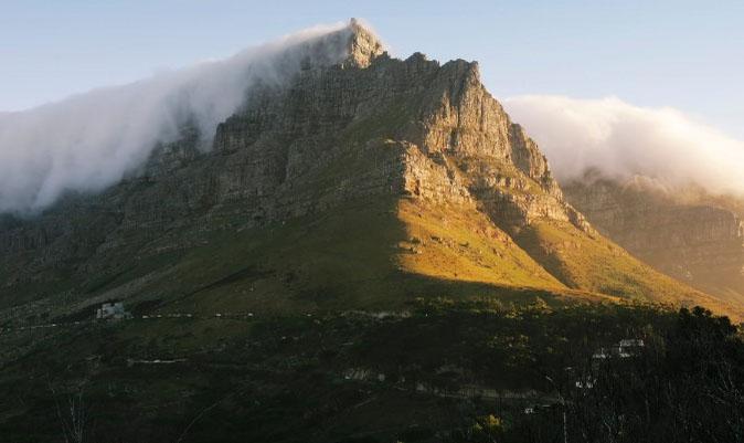 12 kỳ quan thiên nhiên nổi tiếng nhất thế giới - 1