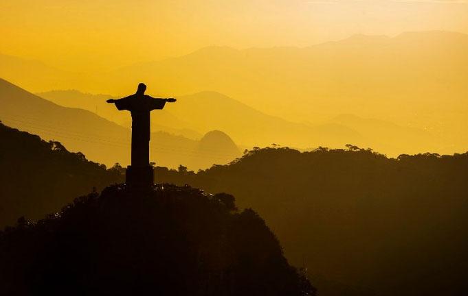 12 kỳ quan thiên nhiên nổi tiếng nhất thế giới - 11