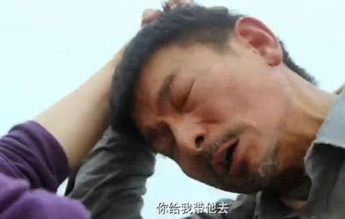 Lưu Đức Hoa bị túm tóc bạt tai giữa phim trường - 2