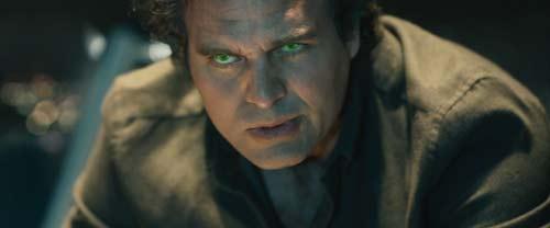 """Trailer """"Avenger 2"""" hé lộ kẻ thù của biệt đội siêu anh hùng - 6"""