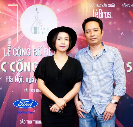 """Vì """"đạo nhạc"""", Sơn Tùng bị loại khỏi đề cử Cống hiến - 3"""