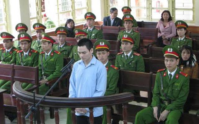 """Hung thủ vụ """"án oan ông Chấn"""" có đồng phạm? - 1"""