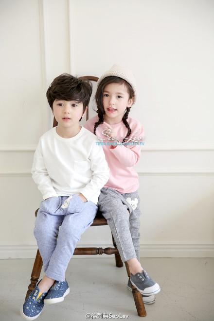 """Nhóc tì 4 tuổi hút fan châu Á vì quá """"bảnh"""" - 7"""