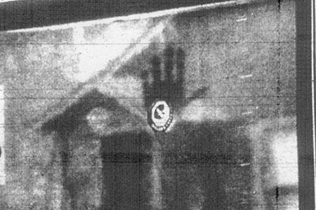 Bí ẩn dấu tay gây hoang mang ở Mỹ - 3