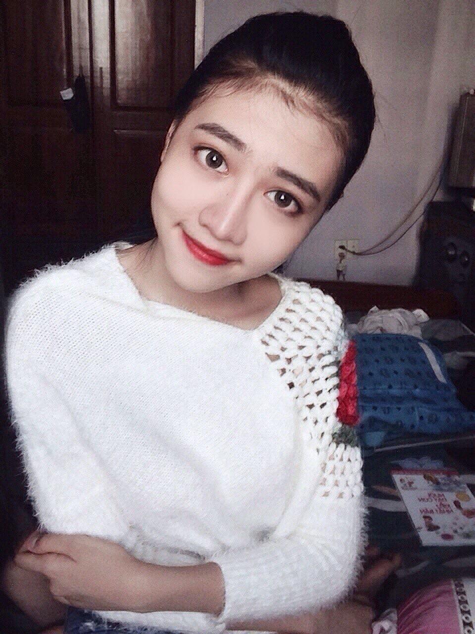 Cháu gái Trang Nhung gây bất ngờ cho cả đoàn phim - 10
