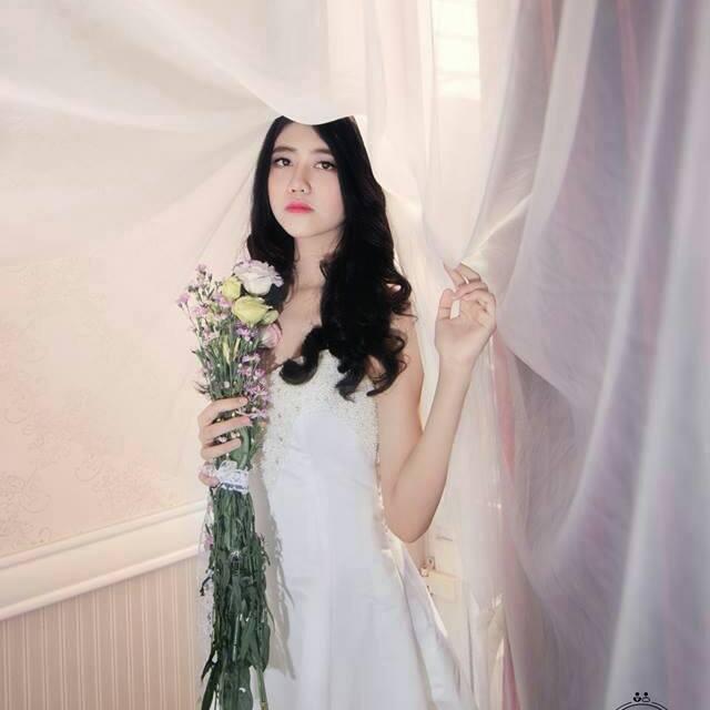 Cháu gái Trang Nhung gây bất ngờ cho cả đoàn phim - 12