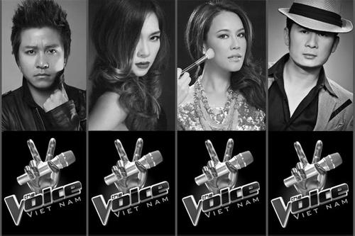 """Bằng Kiều sẽ """"đối đầu"""" Mỹ Tâm, Tuấn Hưng tại The Voice 2015? - 1"""