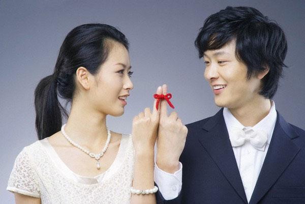 10 điều bạn đừng bao giờ mong đợi ở hôn nhân - 1