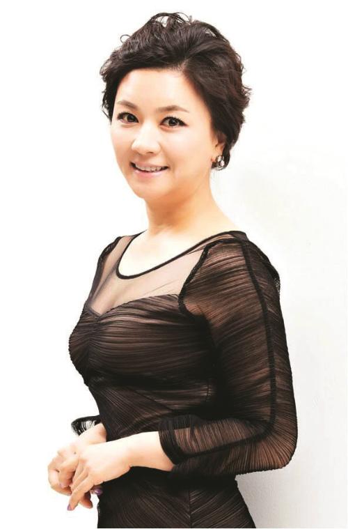 """Showbiz Hàn lại """"dậy sóng"""" bởi loạt scandal tình tiền - 11"""