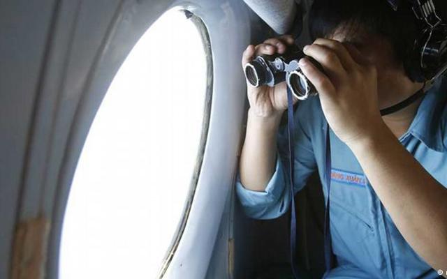 Toàn cảnh 1 năm ngày MH370 mất tích qua ảnh (Kỳ 1) - 5