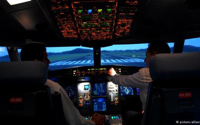Toàn cảnh 1 năm ngày MH370 mất tích qua ảnh (Kỳ 1) - 10
