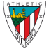 TRỰC TIẾP Bilbao - Real: Bế tắc và bất lực (KT) - 1