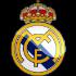 TRỰC TIẾP Bilbao - Real: Bế tắc và bất lực (KT) - 2