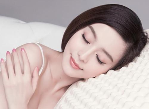 Mẹo chăm sóc cơ thể đối phó với thời tiết trở lạnh - 3