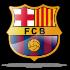 TRỰC TIẾP Barca - Vallecano: Đánh tennis trên Nou Camp - 1