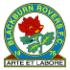 TRỰC TIẾP Liverpool - Blackburn: Nỗ lực trong tuyệt vọng (KT) - 2