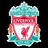TRỰC TIẾP Liverpool - Blackburn: Nỗ lực trong tuyệt vọng (KT) - 1