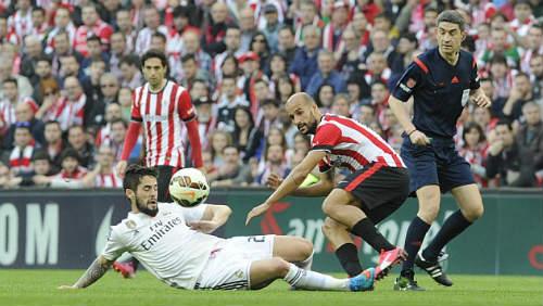 Tin HOT tối 8/3: Van Gaal đề cao top 4 hơn FA Cup - 1