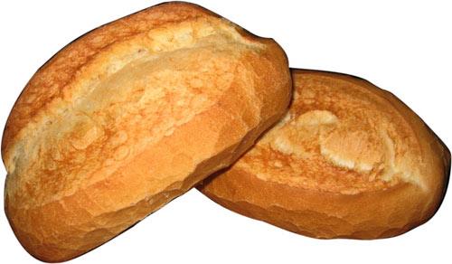 Bắt giữ nghi can chuốc thuốc mê bằng bánh mì - 1