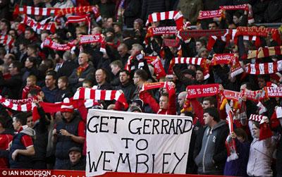 TRỰC TIẾP Liverpool - Blackburn: Nỗ lực trong tuyệt vọng (KT) - 5
