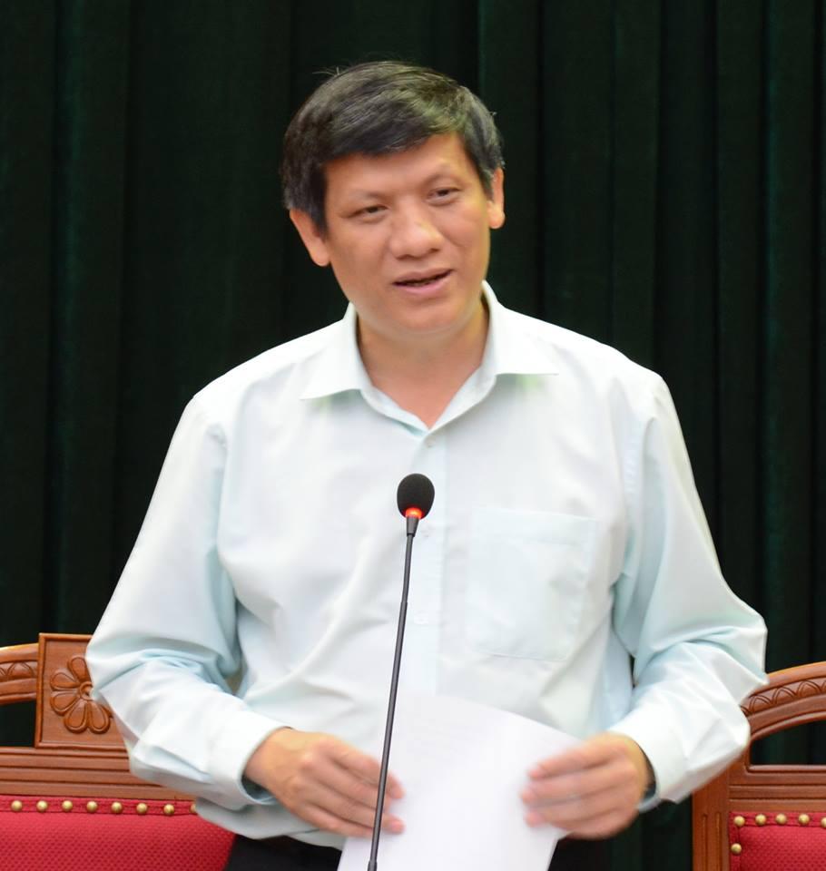 Lạm dụng rượu bia ở Việt Nam đang ở mức báo động - 1